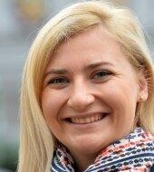 CarolineBachmann - AfD-Kandidatin für den Bundestag