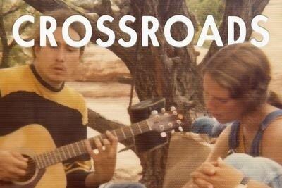 "Das Buch Jonathan Franzen: ""Crossroads"", Rowohlt, 826 Seiten, 28 Euro."