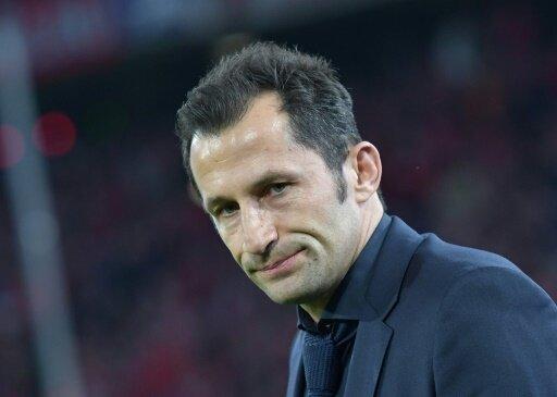 Streit um den Wechsel von Kovac soll beigelegt sein