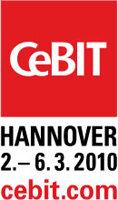 """Im Rahmen der CeBIT 2010 findet am 3. März der """"automotvieDay"""" statt"""