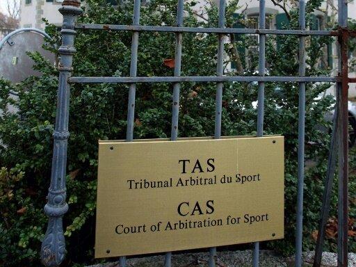 Manchester City ist vom CAS freigesprochen worden