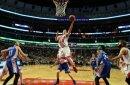 Zipser kritisiert Ärzte seines Ex-Teams Chicago Bulls