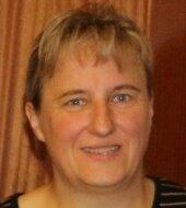 Yvonne Baumann - 94. Ritter der Plauener Tafelrunde