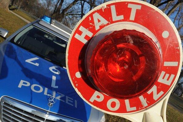 Corona-Lage in Zwickau: Postboten unter Doppelbelastung
