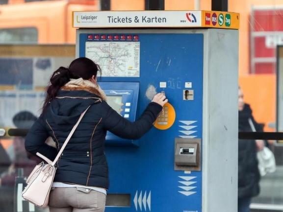 azubi ticket sachsen