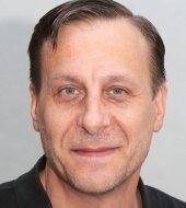 René Standke - Kreisvorsitzender der AfD im Vogtland