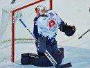 Ilja Proskurjakow wechselt zu den Krefeld Pinguinen
