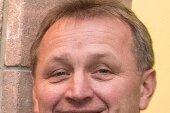 RonnyHofmann - Künftiger Vorsitzender des Zweckverbandes ZWA Hainichen
