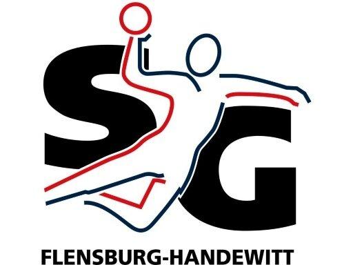 Flensburg erobert vorübergehend den zweiten Platz