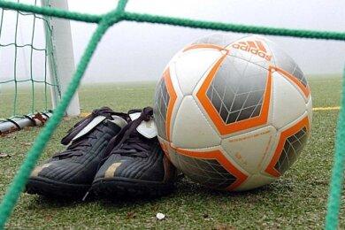 Der Ebersbrunner SV bemüht im Kampf um den Aufstieg in die Fußball-Westsachsenliga jetzt das Sportgericht des Kreisverbandes Fußball Zwickau.