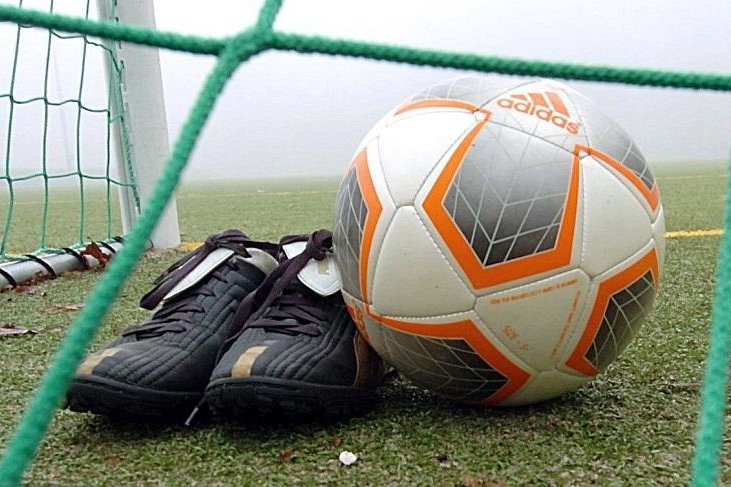 Corona-Virus: Sport-Veranstaltungen im Erzgebirge abgesagt