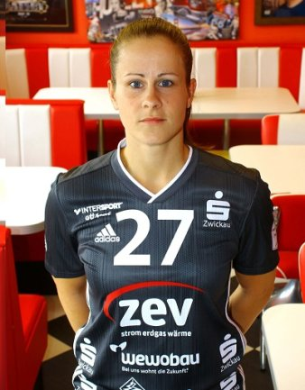 Jenny Choinowski