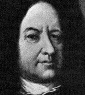 Hans Carl von Carlowitz - Sächsischer Gelehrter
