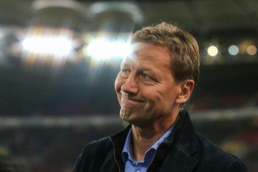 Guido Buchwald will mehr sportliche Kompetenz im Verein