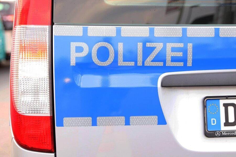 Polizei ermittelt gegen nach Entblößung und Belästigungen