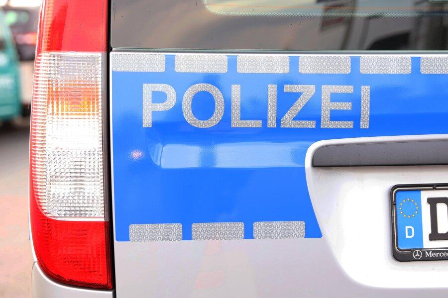 Motorrad im Wert von 80.000 Euro gestohlen