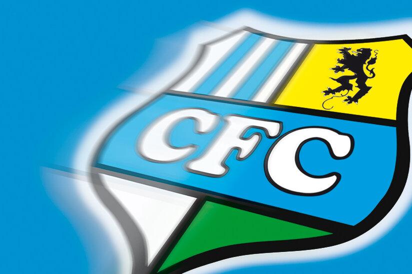 Chemnitzer FC trennt sich vom FC Neugersdorf 2:2