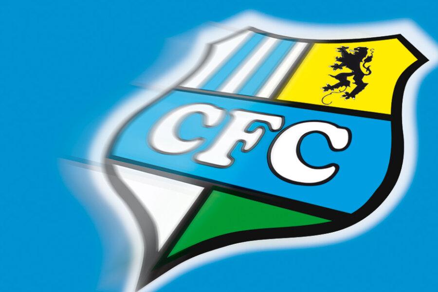 Chemnitzer FC schlägt den FC Wil 3:0