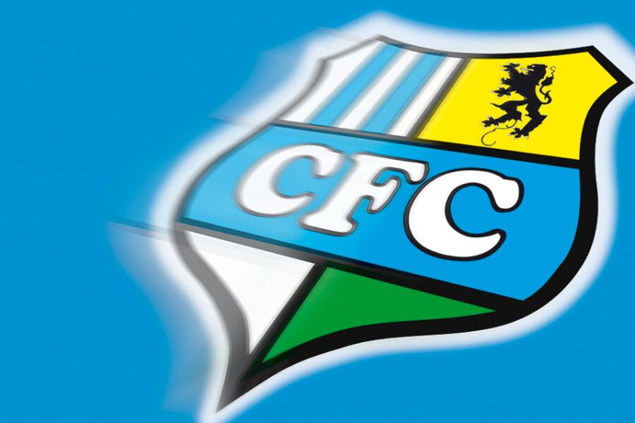 CFC nutzt Chancen nicht