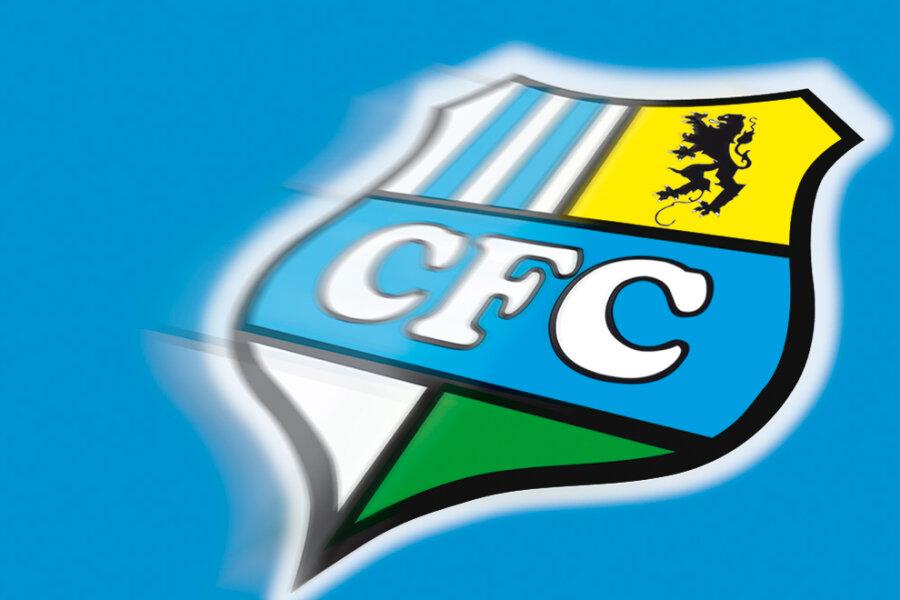 CFC gegen BVB: Noch 250 Restkarten für DFB-Pokalspiel