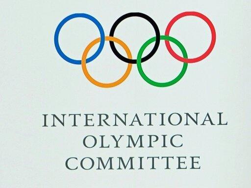 """Das IOC nimmt die Entscheidung der WADA """"zur Kenntnis"""""""