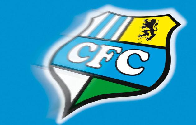 Chemnitzer FC  fährt in Bautzen knappen Arbeitssieg ein