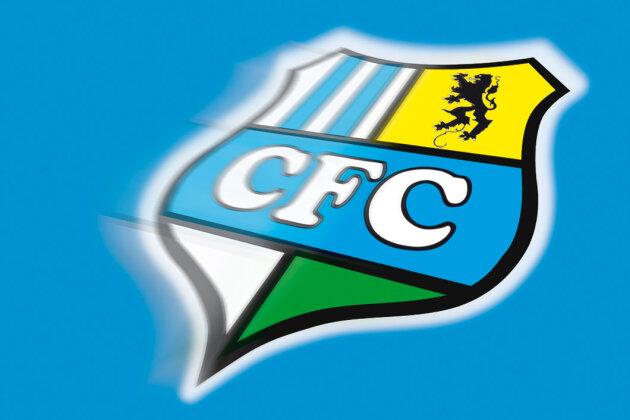 Falk Terjek neuer Marketingleiter beim Chemnitzer FC