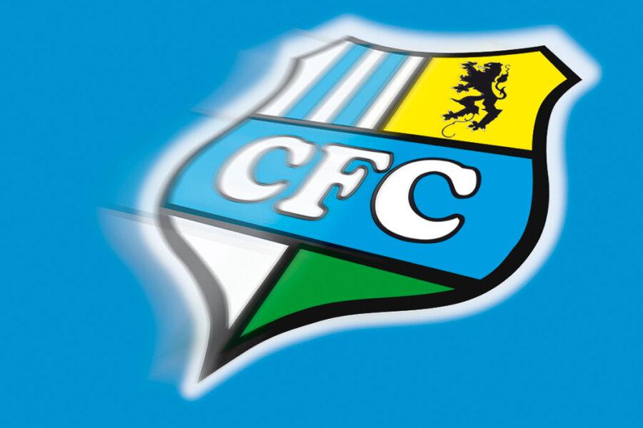 Testspiel: Chemnitzer FC bezwingt Auerbach 3:0