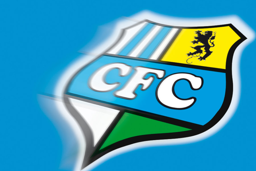 Chemnitz beendet Erfolgsserie der Stuttgarter Kickers