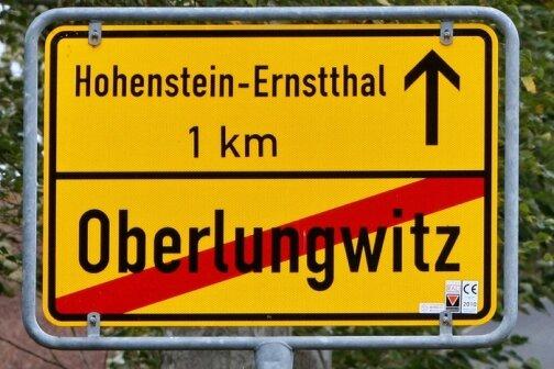 Ortsgrenzen definieren keine Denkgrenzen: Die Region soll gemeinsam vorangehen.