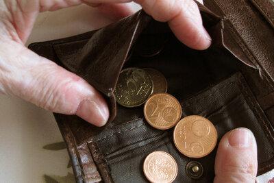 Wirtschaftsflügel der CDU pocht auf Steuerentlastungen