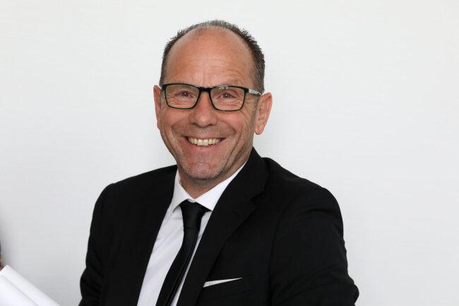 Lothar Ungerer