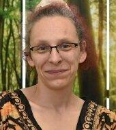 Ivonne Stets - PsychologischeBeraterin