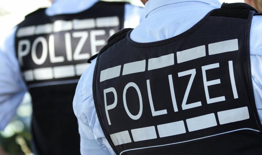 Polizei prüft antisemitische Äußerungen bei Gelbwesten-Demo