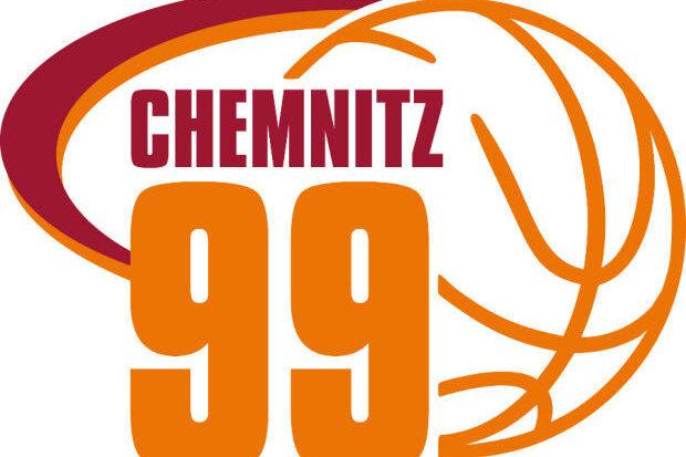 Basketball: Chemnitzer Niners legen Auswärtsschwäche nicht ab