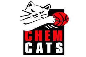 Chem-Cats unterliegen Meister deutlich