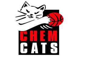 Chem-Cats müssen bis nächste Woche zittern