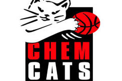 Chem-Cats landen zweiten Saisonsieg