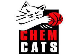 Chem-Cats rutschen ans Tabellenende