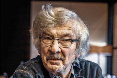 Christoph Hein gehört zu den kreativsten deutschen Erzählern der Gegenwart.