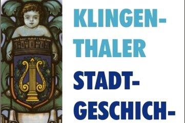 Das Cover der neuen Broschüre.