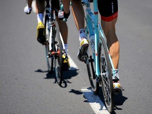 Videobeweis: Auch der Radsport erhält Videounterstützung