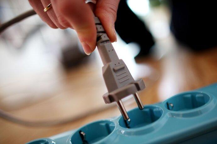 Orkantief «Friederike»: Rund 750 Haushalte weiter ohne Strom