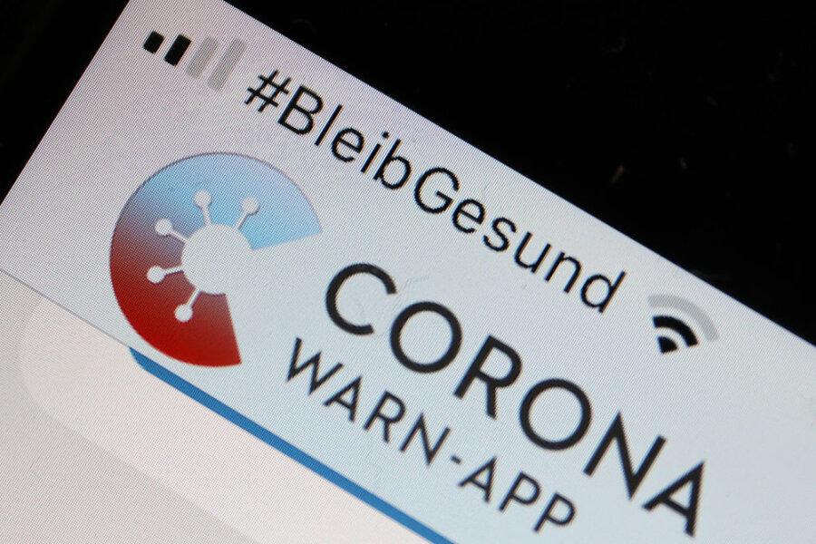 Corona-Lage im Vogtland: Drei neue Todesfälle