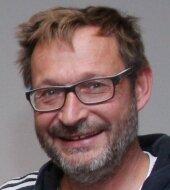 AlexanderZiron - Geschäftsführer des VSC Klingenthal