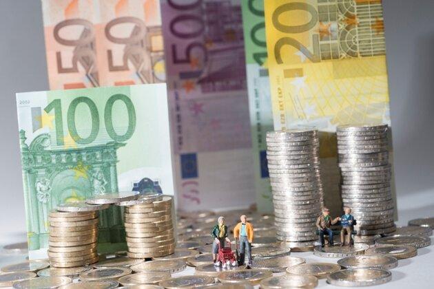 """Größter öffentlicher Verschwender: Bevölkerung kann über """"Schleudersachsen"""" abstimmen"""