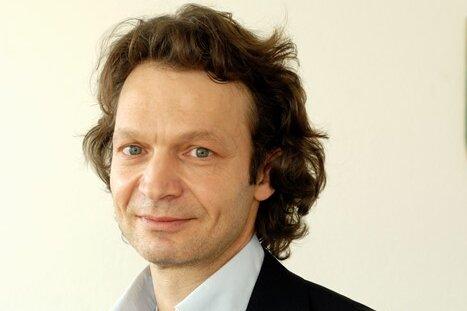 Martin Israng, Richter