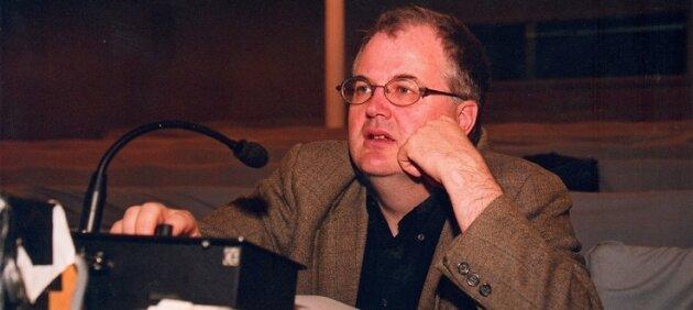 Ingolf Huhn muss gehen. Der Aufsichtsrat der Theater GmbH will ihn nicht mehr an den Schalthebeln sehen.