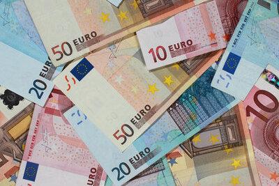 Thüringen und Sachsen bei Ausgaben für Studenten vorn