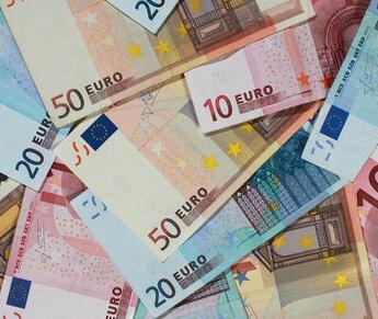 200 000 Euro für Schulprojekt im Libanon